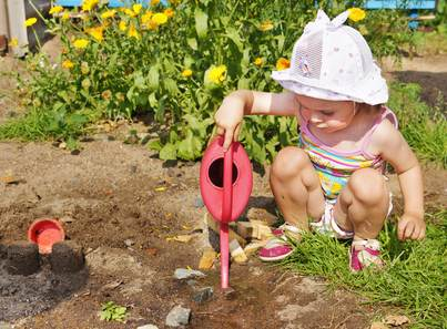 Germination des médicinales - Problèmes de germination